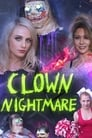 Clown Nightmare (2019)