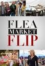 مترجم أونلاين وتحميل كامل Flea Market Flip مشاهدة مسلسل