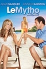 [Voir] Le Mytho : Just Go With It 2011 Streaming Complet VF Film Gratuit Entier