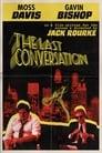 The Last Conversation (2019)
