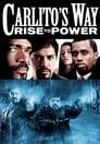 مترجم أونلاين و تحميل Carlito's Way: Rise to Power 2005 مشاهدة فيلم