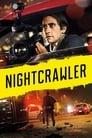 4-Nightcrawler