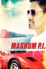 Magnum P.I.: 2×3, episod online subtitrat