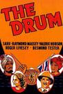 The Drum (1938) Movie Reviews