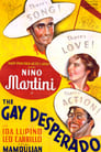 The Gay Desperado (1936) Movie Reviews