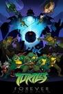 Turtles Forever ☑ Voir Film - Streaming Complet VF 2009