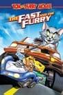 Tom And Jerry: The Fast And The Furry (2005) Volledige Film Kijken Online Gratis Belgie Ondertitel