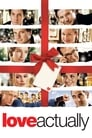 Love Actually (2003) Movie Reviews