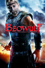 Beowulf (2007) Movie Reviews