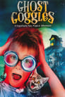 Ghost Goggles (2016)