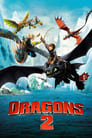 Image How to Train Your Dragon 2 (2014)