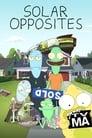 Solar Opposites (2020), serial animat online subtitrat în Română