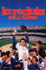 Rookie of the Year (1993) Movie Reviews