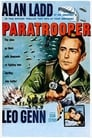 The Red Beret (1953) Movie Reviews