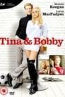 Tina and Bobby (2016)