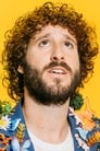 Lil Dicky isDave