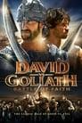 مشاهدة فيلم David and Goliath 2016 مترجم أون لاين بجودة عالية