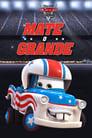 Mater The Greater (2008) Volledige Film Kijken Online Gratis Belgie Ondertitel