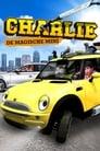 Charlie 2 (2006)