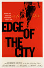 0-Edge of the City