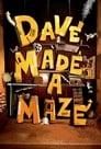 El Laberinto de Dave