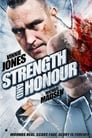 Strength and Honour (2007)