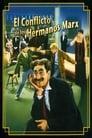 El conflicto de los Herma..