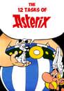 The Twelve Tasks Of Asterix (1976) Volledige Film Kijken Online Gratis Belgie Ondertitel