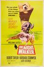The Night Walker (1964) Movie Reviews