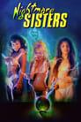 Nightmare Sisters HD En Streaming Complet VF 1988
