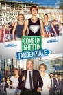 Image Come un gatto in tangenziale [STREAMING ITA HD]