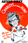Charley's (Big-Hearted) Aunt (1940)