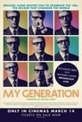 Watch My Generation Online Free Movies ID
