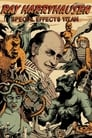 Ray Harryhausen: Special Effects Titan (2011) Movie Reviews