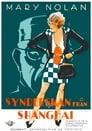 Shanghai Lady (1929) Movie Reviews