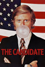 The Candidate (1972) Movie Reviews