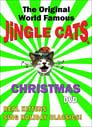 Jingle Cats Christmas