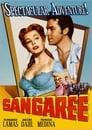 Sangaree (1953) Movie Reviews