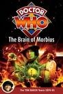 Watch Doctor Who: The Brain of Morbius Movie Online