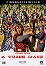 😎 Robin Hood, A Tüzes íjász #Teljes Film Magyar - Ingyen 1971