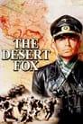 Лис пустелі (1951)
