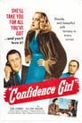Confidence Girl (1952) Movie Reviews