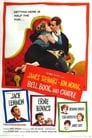 Bell Book and Candle (1958) Movie Reviews