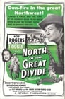 North of the Great Divide (1950) Movie Reviews