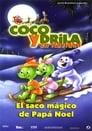 🕊.#.Coco Y Drila En Navidad: El Saco Mágico De Papa Noel Film Streaming Vf 1998 En Complet 🕊