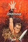 [Voir] Spartacus 1960 Streaming Complet VF Film Gratuit Entier
