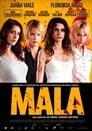 [Voir] Mala 2013 Streaming Complet VF Film Gratuit Entier