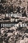 ]]Film!! Memories Of A Forgotten War « :: 2001 :: Kijken Gratis Online Ondertiteling
