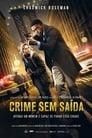 Imagem Crime Sem Saída