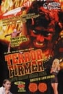 مترجم أونلاين و تحميل Farts of Darkness: The Making of 'Terror Firmer' 2001 مشاهدة فيلم
